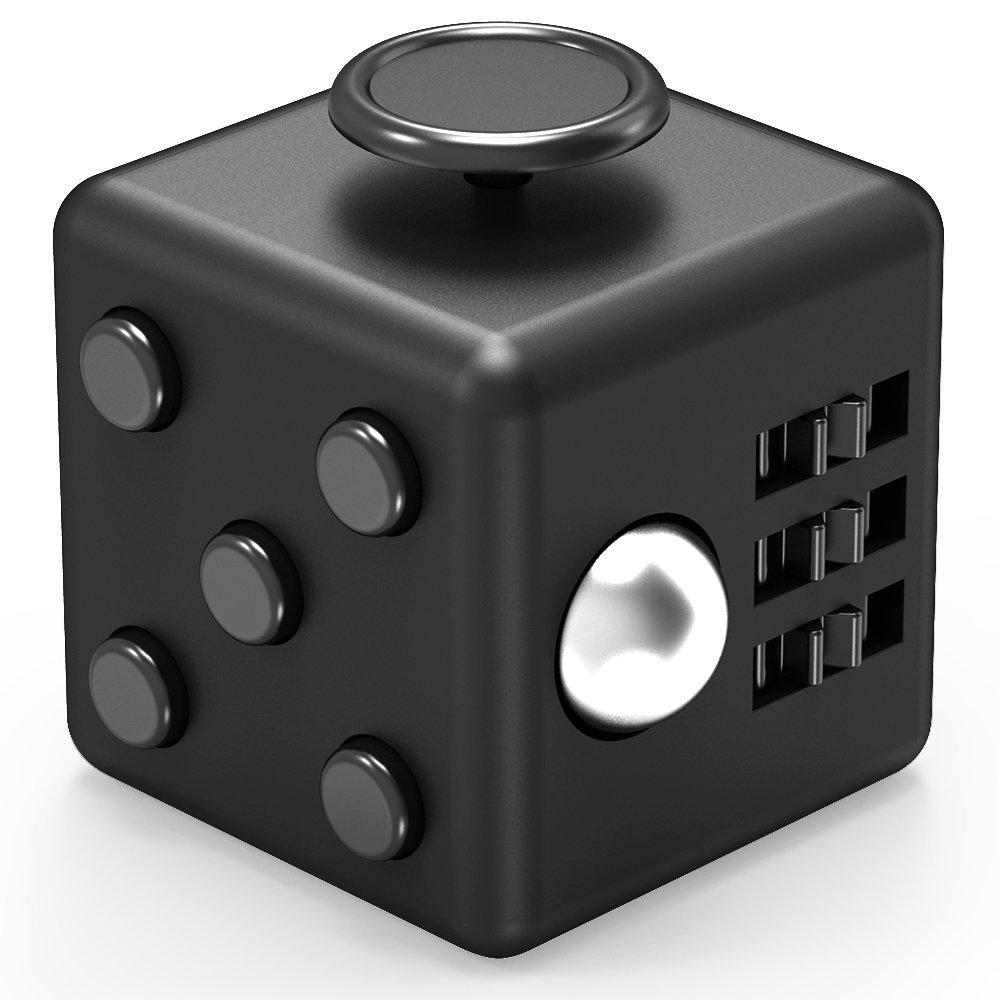 XDesign Fidget Cube